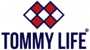 Tommy Life indirim kuponu: Tüm Ürünlerde 20TL