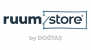 Ruum Store Outlet: Net %50 İndirim