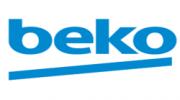 Beko İndirim: TV Festivaline Özel Süper Fiyatlar