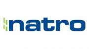 Natro Kupon: Hosting Alımlarında %35