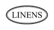 Linens Kupon Kodu: Tüm Ürünlerde %5 İndirim