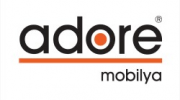 Adore Mobilya Kampanya: Net %50 İndirim