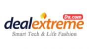 dealextreme kupon kodu