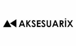 aksesuarix indirim kuponu