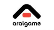 Aral Game Outlet: Net %80 İndirim