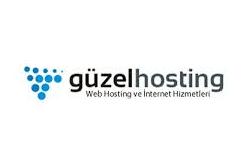 guzel hosting indirim kuponu