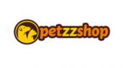 Petzzshop hediye çeki: 50TL İndirim