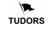 Tudors Outlet: Karşınızda Net %80 İndirim